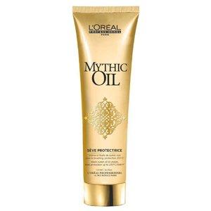 L'Oreal Mythic Oil Sève Protectrice