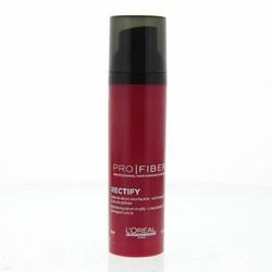 L'Oreal Pro Fiber Rectify Serum