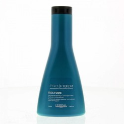 L'Oreal Pro Fiber Restore Conditioner