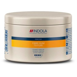 Indola Fibre Gum 150ml