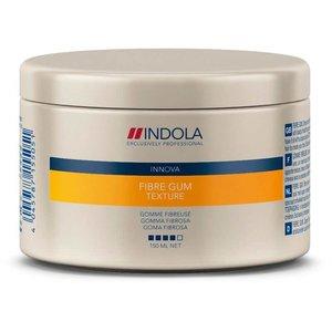 Indola Fibre Gum 150ml