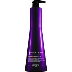 L'Oreal Pro Fiber Reconstruct Shampoo