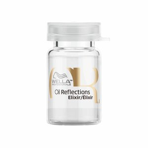 Wella Oil Reflections Elixir