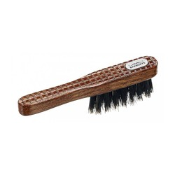 Barburys Bill Moustashe Brush