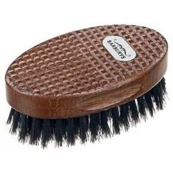 Barburys Ray Palm Brosse
