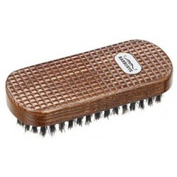 Barburys Leo Military Style Brush