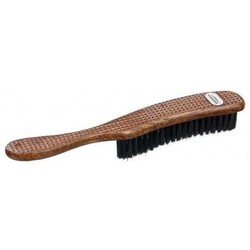 Barburys Ralph Clothing Brush
