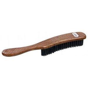 Barburys Ralph Clothing Brush
