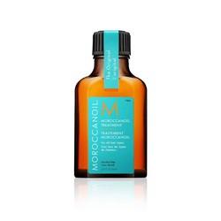 Moroccanoil Tratamiento 25 ml