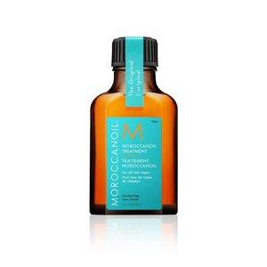 Moroccanoil Traitement 25 ml