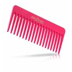 Jenoris Oil Comb