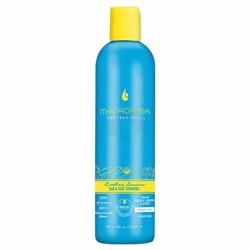 Macadamia Endless Summer Surf & Sun Shampoo