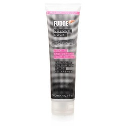 Fudge Colour Lock Conditioner