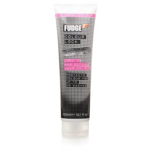 Fudge Color Lock Conditioner