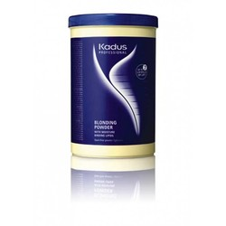 Kadus Blonde powder
