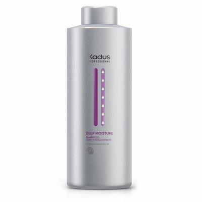 Kadus Tief Moisture Shampoo