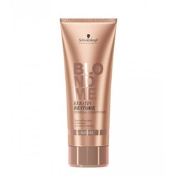 Schwarzkopf Blond Me Blonde Conditioner All Blondes