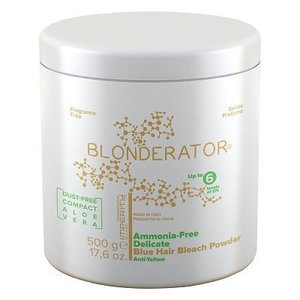 Imperity Blonderator Ammonia-Free Bleach Powder