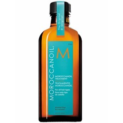 Moroccanoil Traitement 100 ml