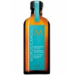 Moroccanoil Tratamiento 100 ml