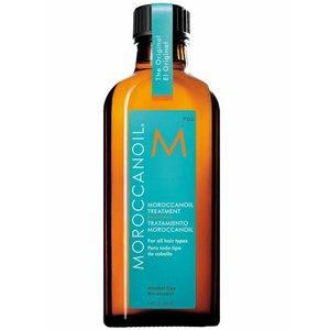 Moroccanoil Behandlung 100 ml