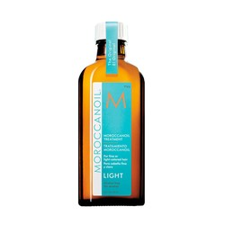 Moroccanoil Licht-Behandlung 100 ml