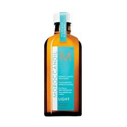 Moroccanoil Light Treatment 100 ml