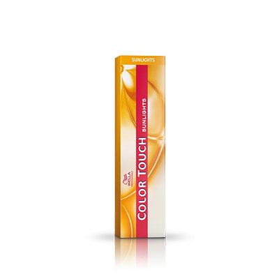 Wella Wella Color Touch Sunlights 60 ml
