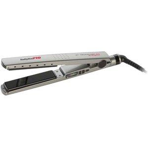 BaByliss Pro Titanium Pulse Style Bar BAB2091EPE