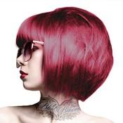Crazy Color Rubino Rouge