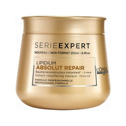 L'Oreal Serie Expert Absolut Repair Lipidium Masker