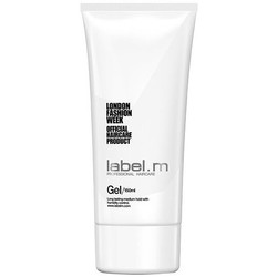 Label.M Gel