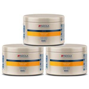 Indola Gum Fibre Triple Pack