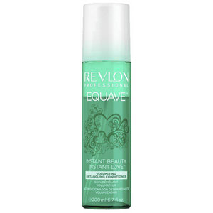 Revlon Equave revitalisant volumisant 200ml Démêlant