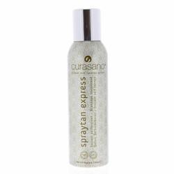 Curasano Spraytan express bronzage spray 150ml
