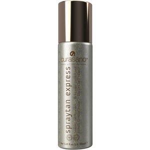 Curasano Spraytan expreso de bronceado en spray 50 ml