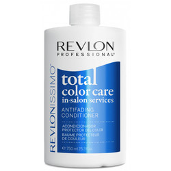 Revlon Total Care Couleur Revitalisant Anti fading 750ml