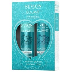 Revlon Kit Equave Hydro districante