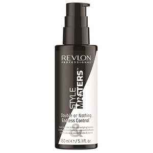 Revlon Style Masters Double or Nothing Endless Kontrolle 150ml