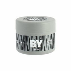 Framesi By Be You Brilliant Styling Pomade