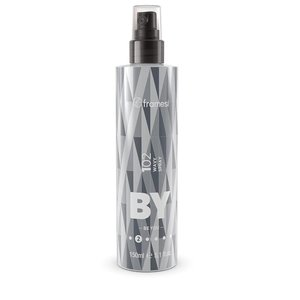 Framesi By Be You Wavy Spray