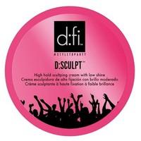 D FI Volume Powder a19fcd813699