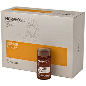 Framesi Morphosis Repair Serum