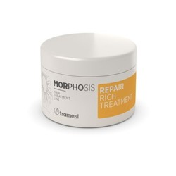 Framesi Morphosis Repair Rich Treatment