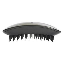 Tangle Mouse brosse