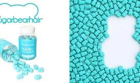 Ken jij de SugarBearHair Hair Vitamins al?