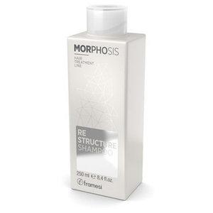 Framesi Re-Structure Shampoo 250ml