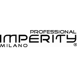 Imperity Keratin-Creme 15ml