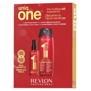 Uniq One Duopack original