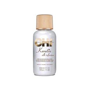 CHI Keratin Silk Infusion 15 ml